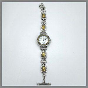 Brighton Nantucket Watch